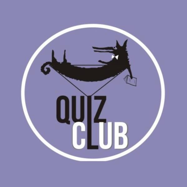 Quiz-Club